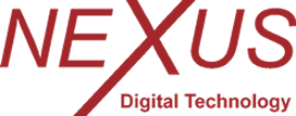 Nexus Digital Technology